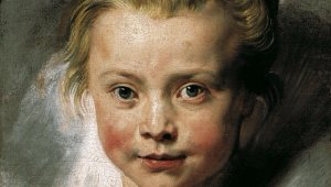 Want to experience a real Rubens? Then come to Flanders