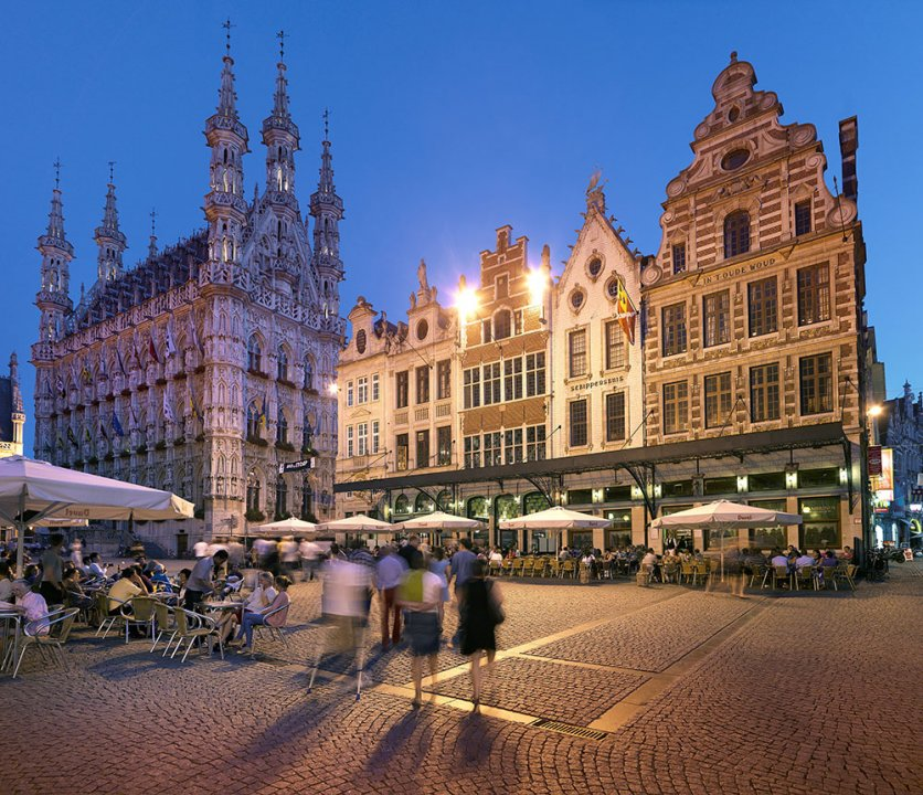 LEUVEN---(c)-Milo-Profi-copyright-always-obligatory