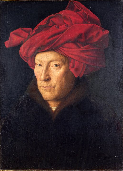 Portrait_of_a_Man_by_Jan_van_Eyck-crpd